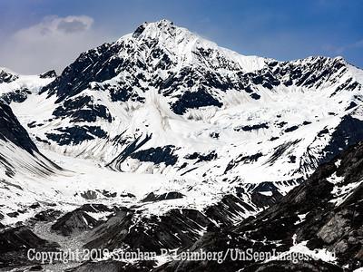 Glacier - Copyright 2019 Steve Leimberg UnSeenImages Com _DSF6241