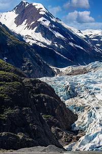 Glacier Alaska Copyright 2021 Steve Leimberg UnSeenImages Com _Z2A7212 copy