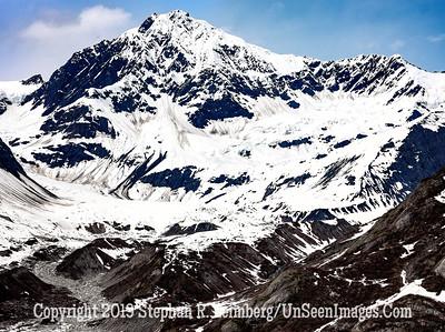 Glacier Top  Copyright 2019 Steve Leimberg UnSeenImages Com _DSF6256