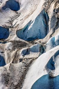 Skagway Glacier Detail Copyright 2021 Steve Leimberg UnSeenImages Com _Z2A7385 copy