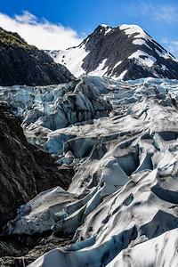 Glacier Skagway Alaska Copyright 2021 Steve Leimberg UnSeenImages Com _Z2A7398 copy