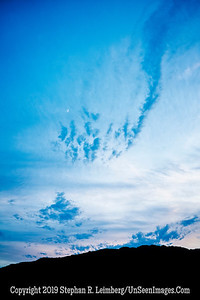 Glacier Bay Copyright 2019 Steve Leimberg UnSeenImages Com L1230520