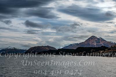 Juneau - Copyright 2017 Steve Leimberg - UnSeenImages Com _DSF5170