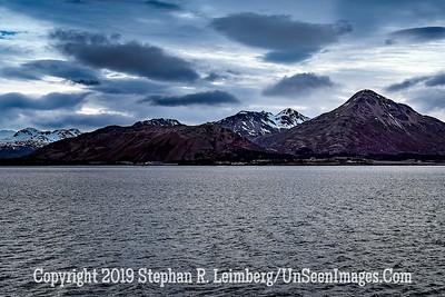 Juneau Alaska Copyright 2019 Steve Leimberg UnSeenImages Com _DSF5219
