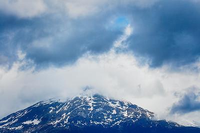 Skagway Alaska  Copyright 2021 Steve Leimberg UnSeenImages Com _Z2A7105
