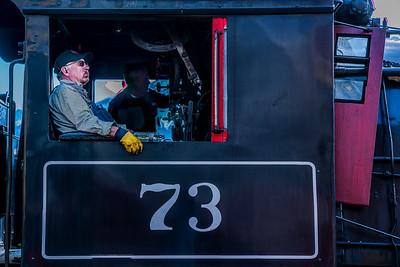 Skagway Train 73 Coyright 2021 Steve Leimberg UnSeenImages Com _DSC4545 copy