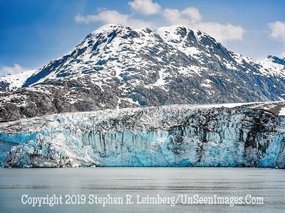 Glacier - Copyright 2019 Steve Leimberg UnSeenImages Com _DSF6269