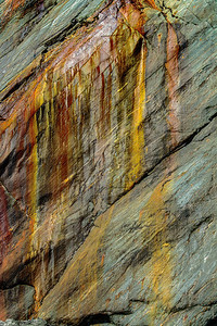 Detail on Mountain Copyright 2021 Steve Leimberg UnSeenImages Com _Z2A7330 copy