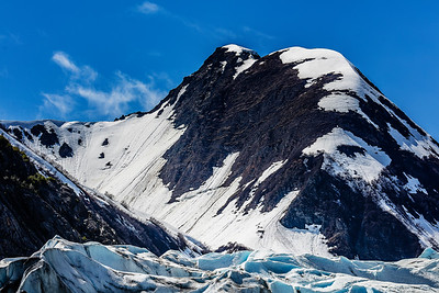Mountain Top Skagway Alaska Copyright 2021 Steve Leimberg UnSeenImages Com _Z2A7382 copy