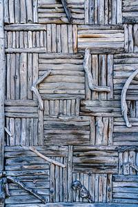 Wooden Door Copyright 2021 Steve Leimberg UnSeenImages Com _DSC4566 copy
