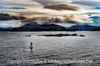 Approaching Juneau Alaska Copyright 2019 Steve Leimberg UnSeenImages Com _DSF5242
