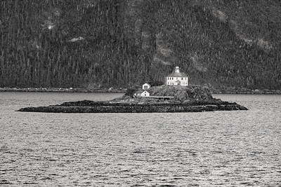 Skagway Alaska Lighthouse Copyright 2021 Steve Leimberg UnSeenImages Com _Z2A8850