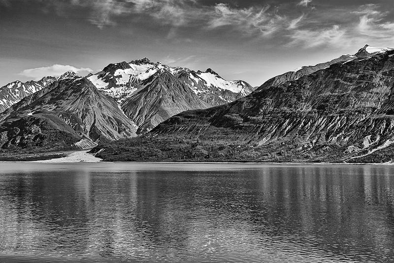 IMAGE: http://www.pete-the-greek.com/Places/Alaska-2012/i-8Nj3FD9/0/L/SDIM6336BW-L.jpg