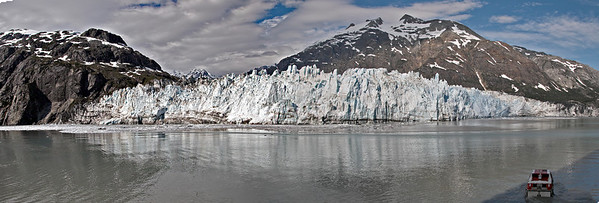 IMAGE: http://www.pete-the-greek.com/Places/Alaska-2012/i-QHnkDN8/1/M/6375-6379pano-M.jpg