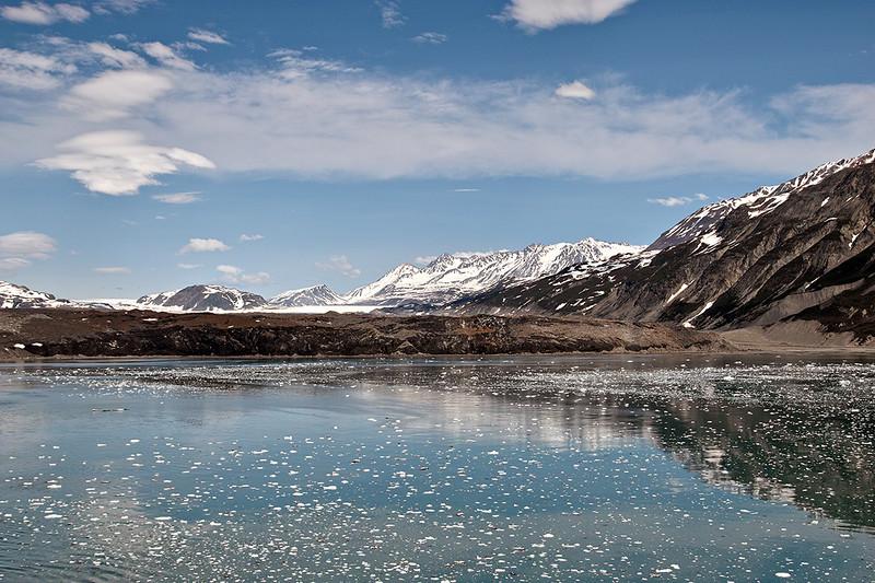 IMAGE: http://www.pete-the-greek.com/Places/Alaska-2012/i-X6fKZ8q/0/L/SDIM6393-L.jpg