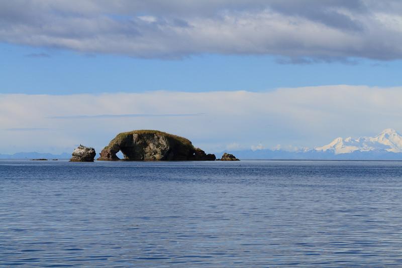 2011_09_23 Alaska 125