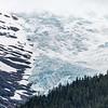 day 6 endicott arm and dawes glacier-601