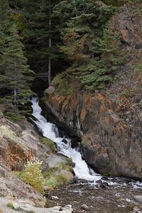 2011_09_20 Alaska 003