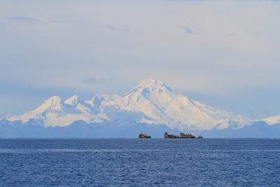 2011_09_23 Alaska 090