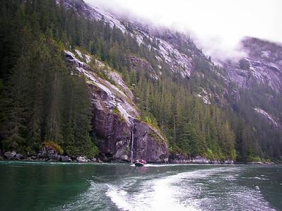 Alaska 2007 2 506