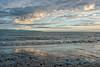 Kachemak Bay, Homer, Alaska