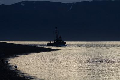 2011_09_22 Alaska 016