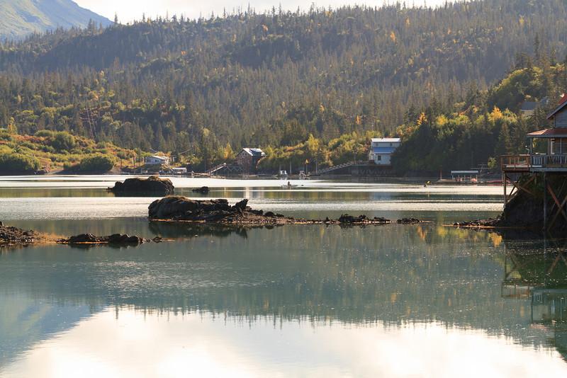 2011_09_23 Alaska 062