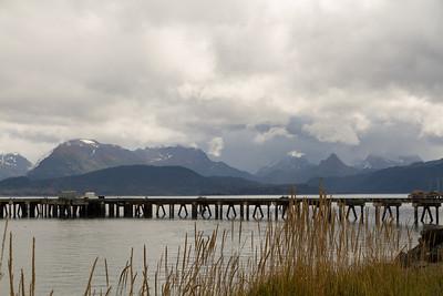 2011_09_22 Alaska 131