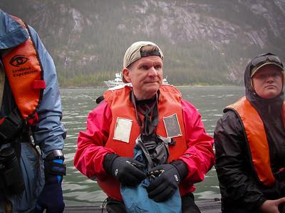 Alaska 2007 440