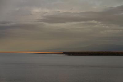 2011_09_21 Alaska 004
