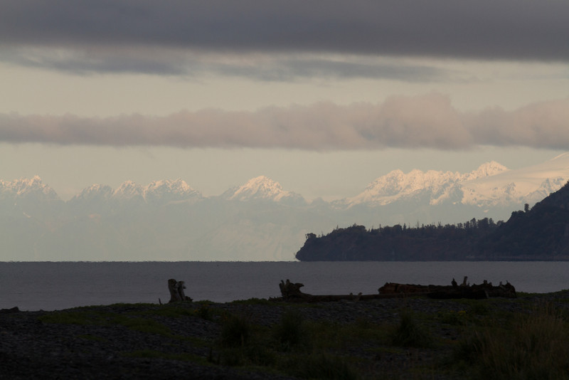 2011_09_23 Alaska 014