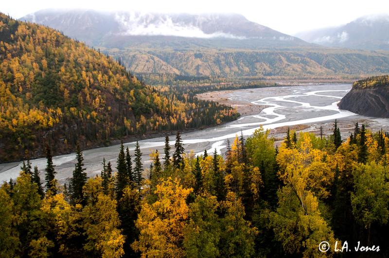 Alaska-6140