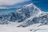 Mount Foraker, Alaska Range