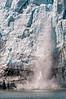 Marjorie Glacier, Glacier Bay NP