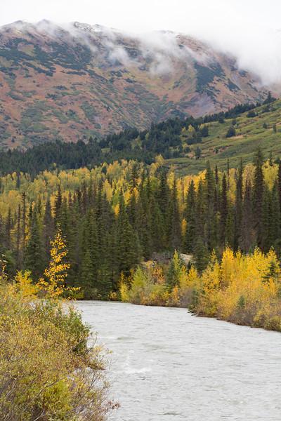 2011_09_21 Alaska 089