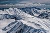 Alaska Range, Denali NP