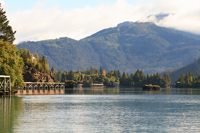 2011_09_23 Alaska 049