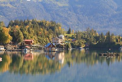 2011_09_23 Alaska 053