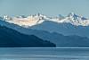 Sumner Strait, Alaska
