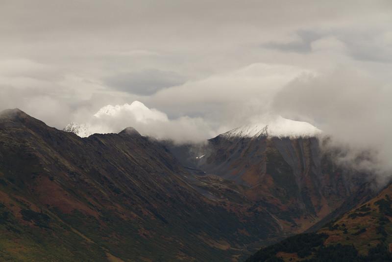 2011_09_21 Alaska 056