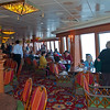 Garden Cafe<br /> Norwegian Pearl