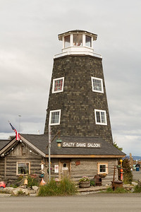 2011_09_22 Alaska 138