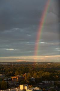 2011_09_18 Alaska 002