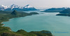 Lynn Canal, Glacier Bay NP