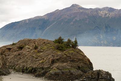 2011_09_21 Alaska 006