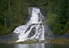 Alaska 2007 164