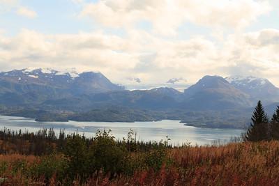 2011_09_24 Alaska 007