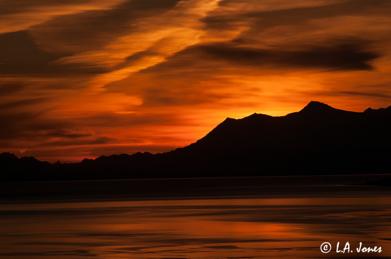 Anchorage_sunset-5501