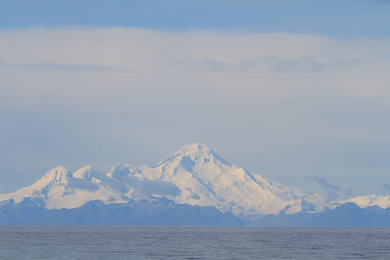 2011_09_23 Alaska 132