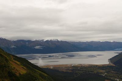 2011_09_21 Alaska 071